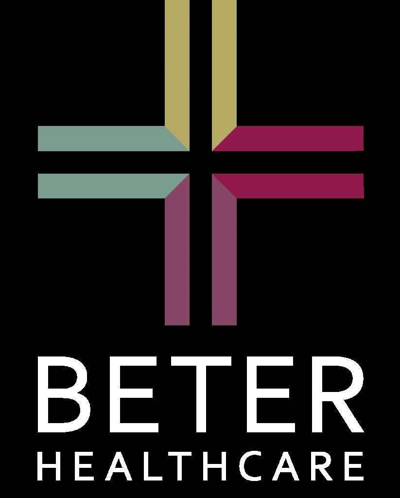 Beter Healthcare Logo