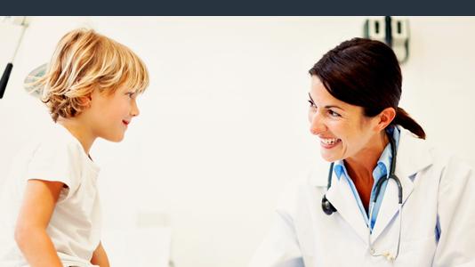 Beter Healthcare