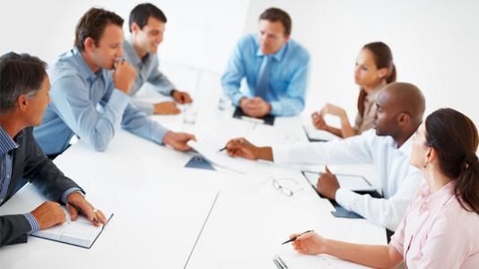 Vacature projectmanager adviseur