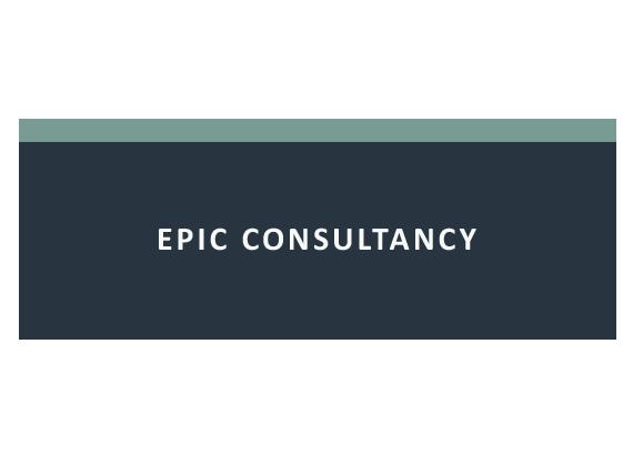 EPIC CONSULTANCY