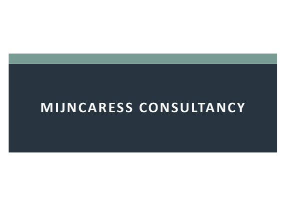 MIJNCARESS CONSULTANCY