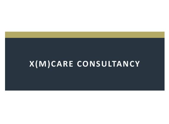 X(m)care consultancy