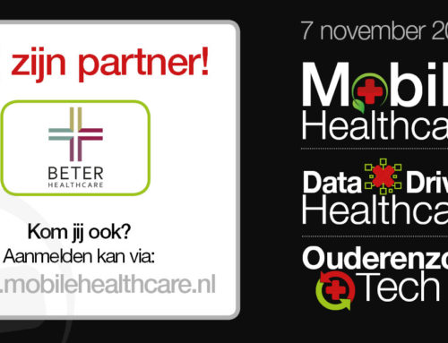 MOBILE HEALTHCARE OP 7 NOVEMBER 2019