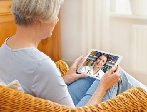 BETER HEALTHCARE ONDERSTEUNT UMCG BIJ IMPLEMENTATIE E-CONSULT